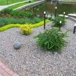 Aiakujundus-garden