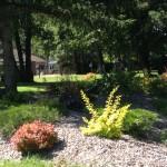 aiakujundus-2014-01
