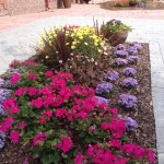 aiakujundus-2014-05