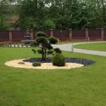 aiakujundus-2015